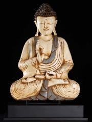 4b2a-hand-carved-vitarka-mudra-buddha-st